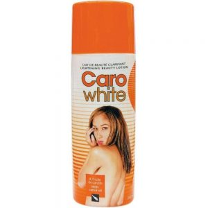 Caro White Online - Afro Glamour Cosmetics