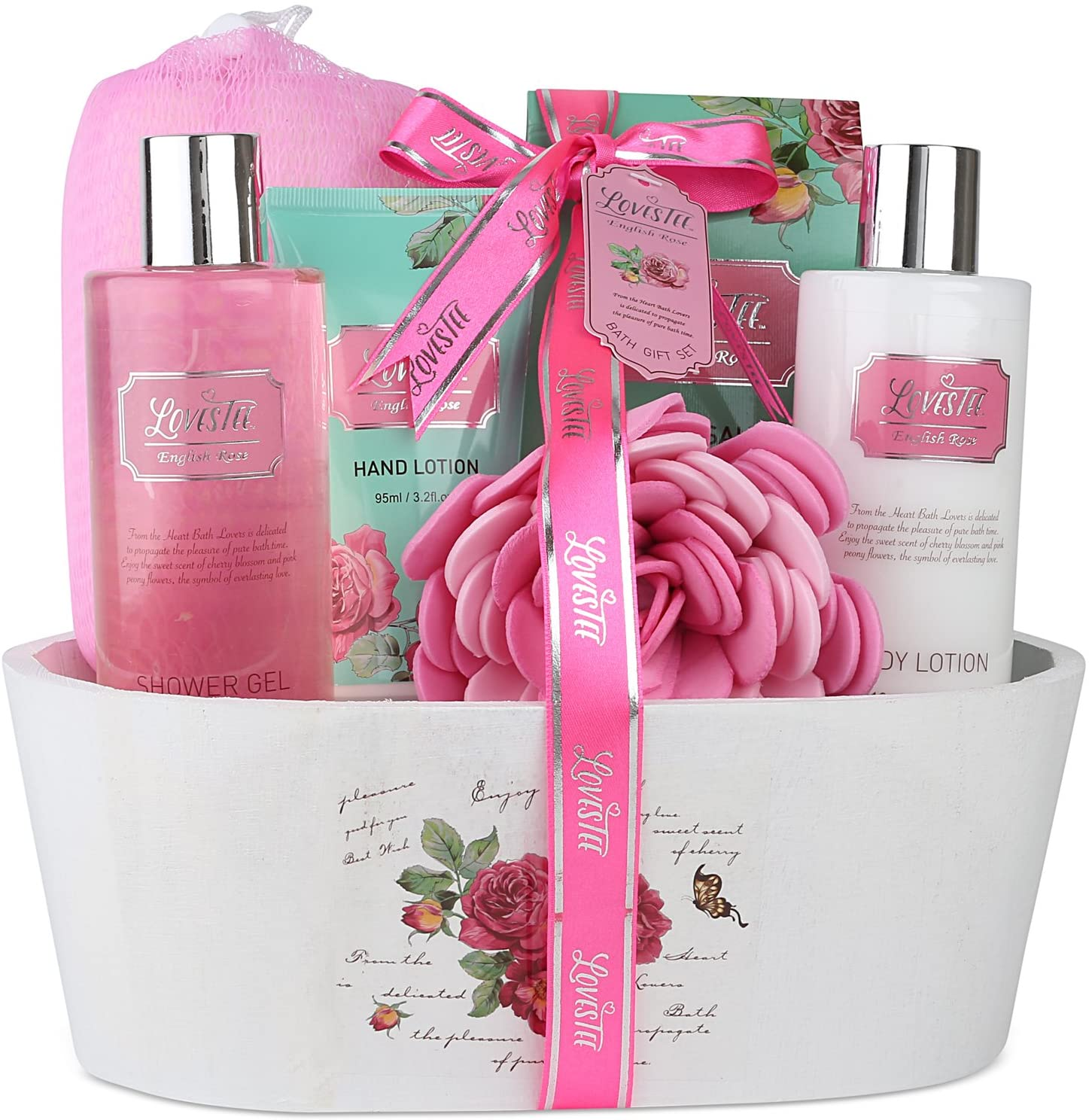 Buy cosmetics Gift Set in Dubai- Afro Glamour Cosmetics