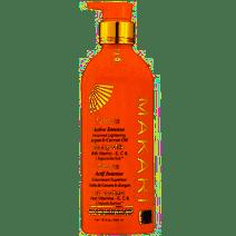skin toning product makari afro glamour