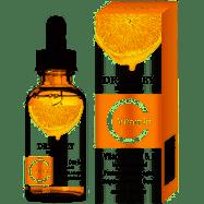 Dr Davey Vitamin C Anti Ageing Facial Serum