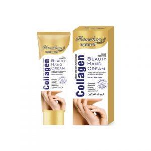 Roushun - Collagen Hand Cream