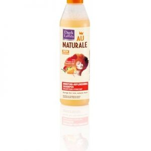 Dark and Lovely Moisture-Replenishing Shampoo