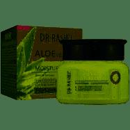 Dr. Rashel 3-In-1 Aloe Vera Moisture Cream