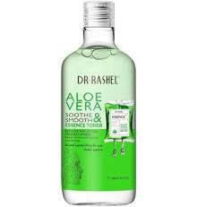 Dr. Rashel Aloe Vera Soothe & Smooth Essence Toner