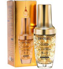 Dr. Rashel Gold Collagen Elastin Facial Serum