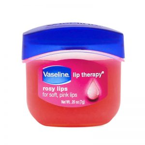 Pink Lips Therapy