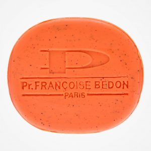 Pr. Francoise Bedon Carrot Lightening Soap