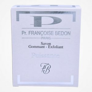 Francoise Bedon Puissance Lightening Soap