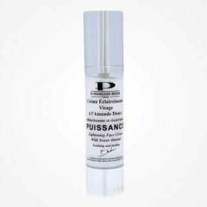 Pr. Francoise Bedon Puissance Whitening Face Cream