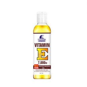 Roushun Vitamin E Moisturizing Oil