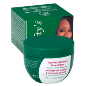Fifty's Ageless Extratone Fade Cream
