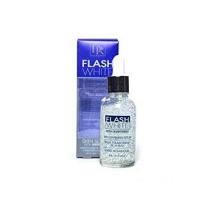 Daggett & Ramsdell Flash White Skin Brightening Serum
