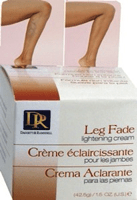 Daggett & Ramsdell Leg Fade Lightening Cream