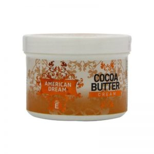 American Dream Cocoa Butter Cream 500ml
