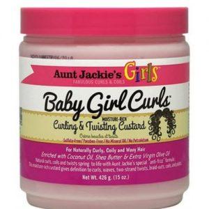 https://afroglamourcosmetics.com/wp-content/uploads/2020/12/Aunt-Jackies-Girls-Baby-Girl-Curls-Curling-Twisting-Custard-15oz-426g.jpeg
