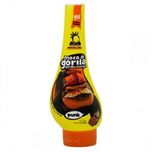 Moco De Gorila Snott Hair Gel