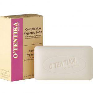 O'tentika Complexion Hygienic Soap 100g