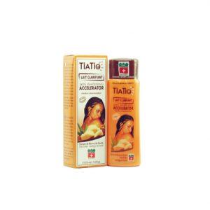 TiaTio Skin Whitening Accelerator Lotion
