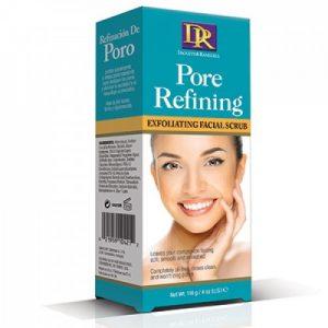 Daggett & Ramsdell Pore Refining Exfoliating Facial Scrub, 4oz (114g)