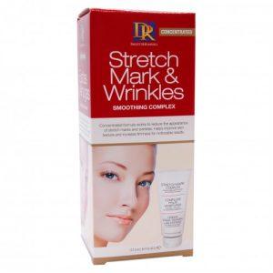Daggett & Ramsdell Stretch Mark & Wrinkles Smoothing Complex, 6oz (177.4ml)