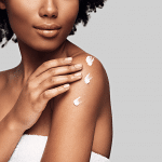 How to Overcome Dry Skin: The Place of Moisturizers Afro Glamour Cosmetics