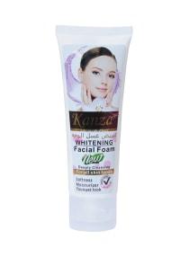 Kanza Day And Night Facial Foam 70ml