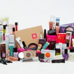 Where to shop online for cosmetics products and skin care products in Dubai